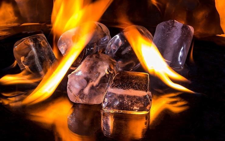 flammable-ice