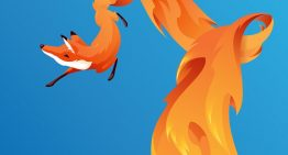 Mozilla Firefox to Drop Support for Nonessential Flash content starting from August