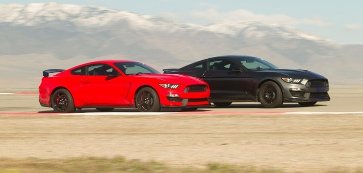 ford mustang becomes the best selling sports caar in the world 8