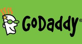 GoDaddy to Acquire Rival Host Europe Group for $1.7 Billion