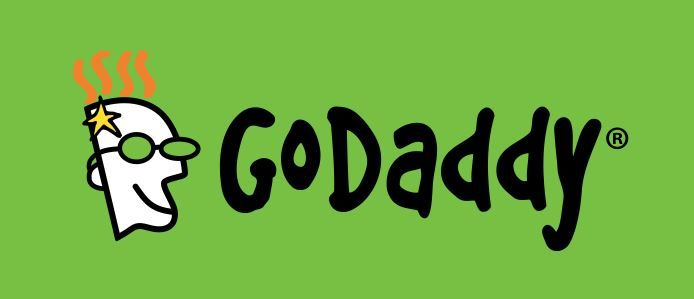 godaddy Host Europe Group