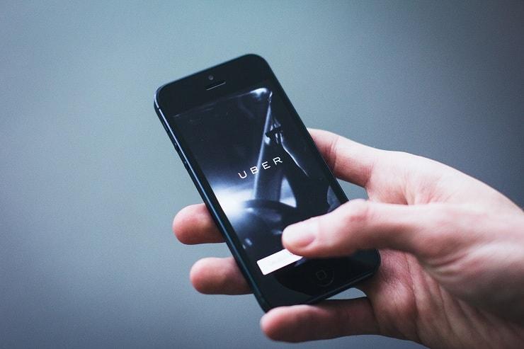 google alphabet sues uber