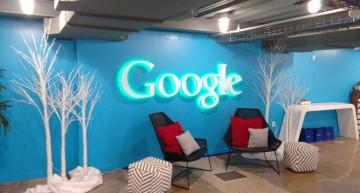Google Fiber Will No More Provide Free Internet in Kansas City