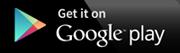 Industry Leaders Get it on Google Play