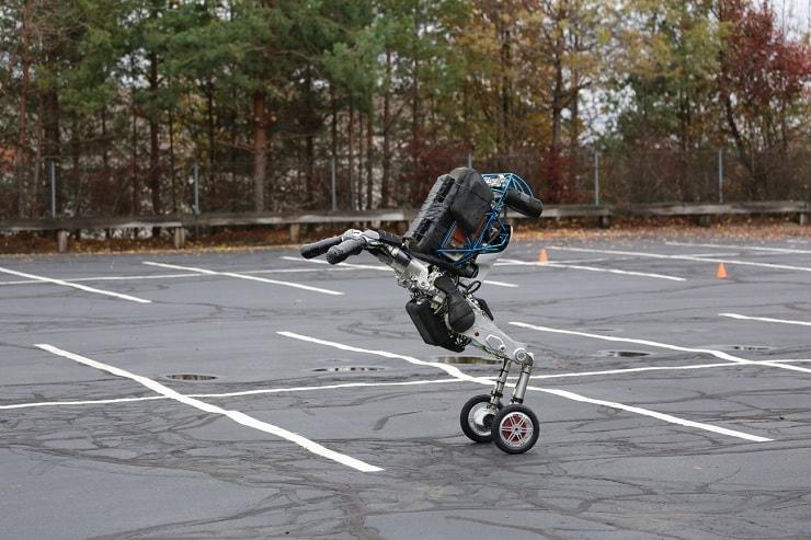 handle robot boston dynamics