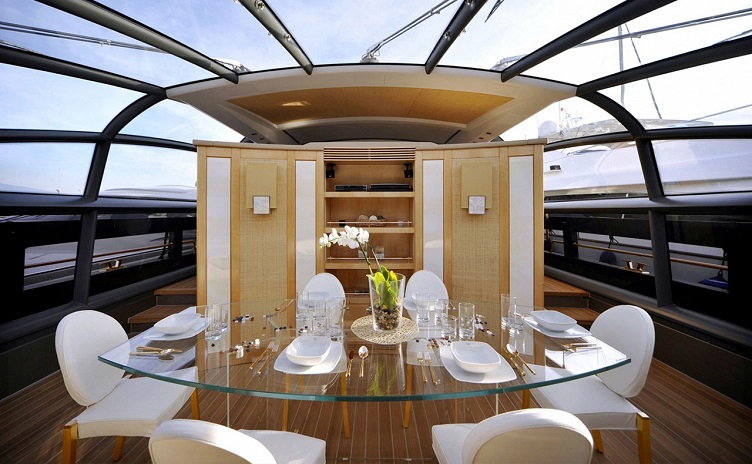history-supreme-yacht-exterior most expensive yachts