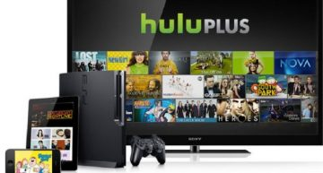 Hulu To Compete Against Cable Companies With Its Own Online TV Service