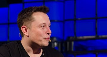 Elon Musk is working with Goldman Sachs, Silver Lake to take Tesla Private