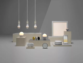 Now You Will Be Able to Control IKEA's Smart Light Bulbs by Voice Commands