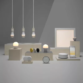 ikea smart light bulbs