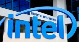 Intel Capital Declares Investment of $38 Million in 12 Inventive Tech Startups