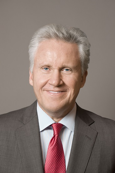 jeff-immelt-general-electric-CEO