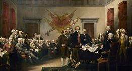 Key Leadership Lessons We All Can Learn From the Founding Fathers