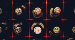 America's Most Fascinating Liquor Delivery Startups