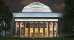 MIT donation of $140 Million is an 'Unrestricted Gift' from an Anonymous Alumnus