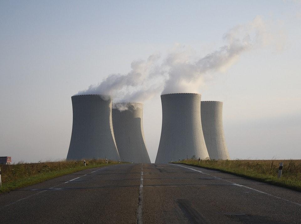 nuclear power in switzerland 2