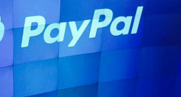 PayPal will discontinue apps for Windows, BlackBerry and Amazon Fire