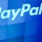 paypal mobile apps