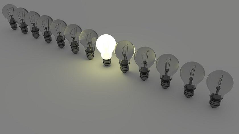 powerful business idea