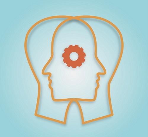 practicing mindful leadership