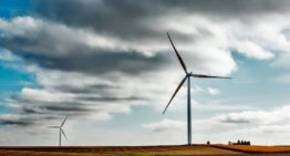 Renewable Energy Generation Sees A Drastic Increase In The U.S.
