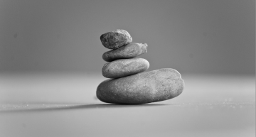Resilience: The Tao of Leadership