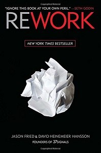rework-leadership-books