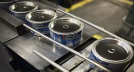 AkzoNobel Rejects Third Takeover Bid from PPG Industries