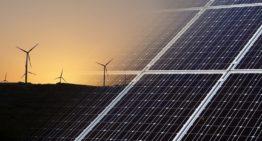 Global Leaders in Green Energy