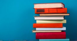 Top 5 Leadership Books for Young Leaders