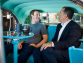 Mark Zuckerberg's Ambitious Plan To Future-Proof Facebook