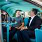 top business advice Mark Zuckerberg
