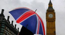 Brexit Analysis: Brexit Impact on Brexit Expats Living in the EU