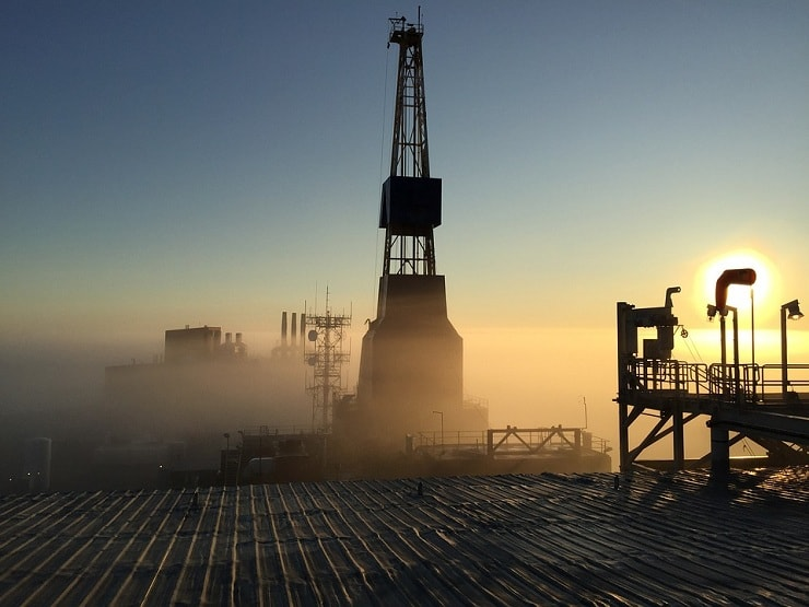 venezuela-oil-industry-crises