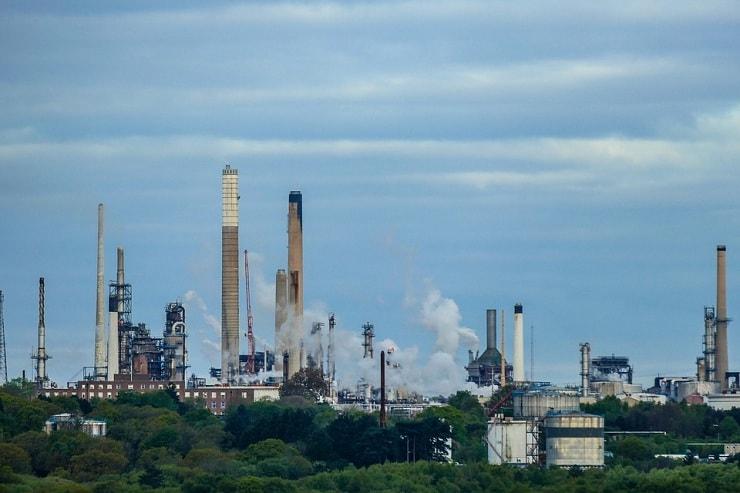 venezuela-oil-industry