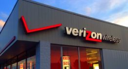 In the Race to Develop 5G Network, Verizon Wins Bidding by $3.1 Million