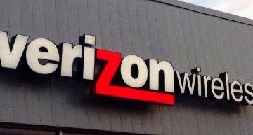 Verizon Wireless Planning to Push Excessive Unlimited Data Users to Tiered Plans