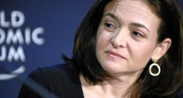 Will 2016 be the Year of Women CEOs?