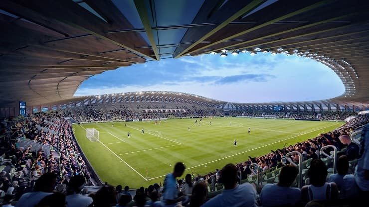 wooden-first-wooden-football-stadium