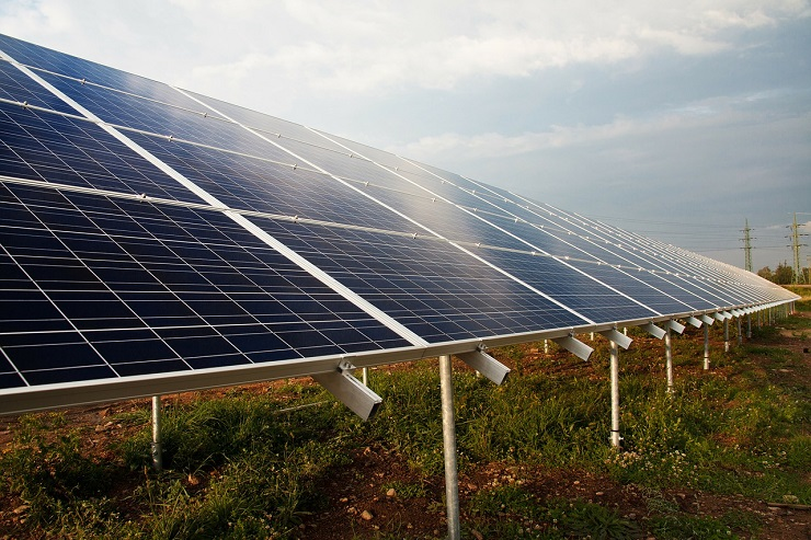 world-leader-in-renewable-energy