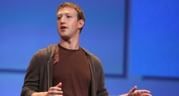 3 Important Management Lessons from Mark Zuckerberg's Harvard Commencement Speech